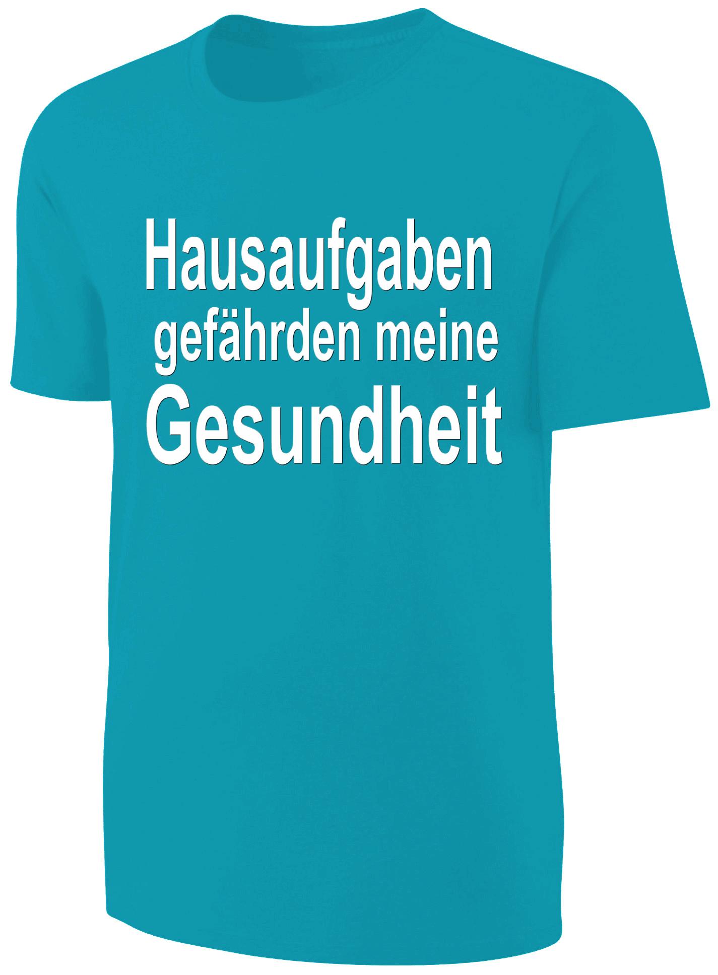 Full Size of Landwirt Sprüche T Shirt Sprüche T Shirt Kinder Sprüche T Shirt Jga Frauen Apres Ski Sprüche T Shirt Küche Sprüche T Shirt