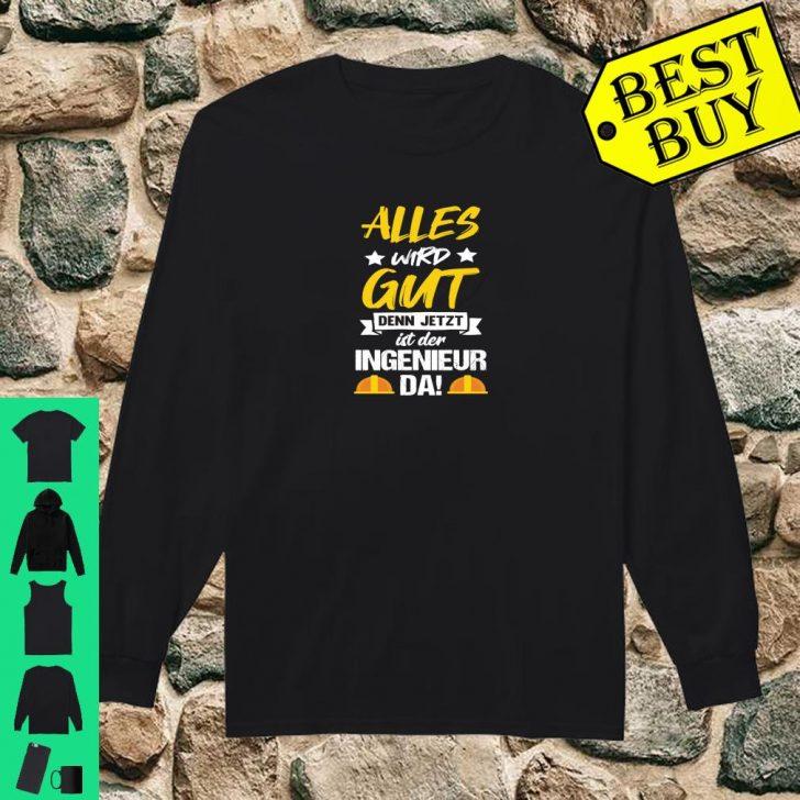 Medium Size of Landwirt Sprüche T Shirt Vatertag Sprüche T Shirt Bud Spencer Sprüche T Shirt Sprüche T Shirt Junggesellenabschied Küche Sprüche T Shirt