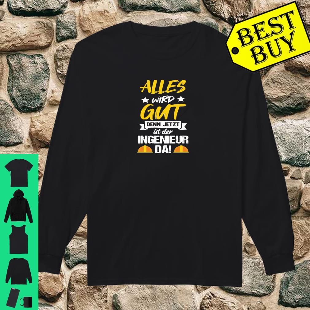 Full Size of Landwirt Sprüche T Shirt Vatertag Sprüche T Shirt Bud Spencer Sprüche T Shirt Sprüche T Shirt Junggesellenabschied Küche Sprüche T Shirt