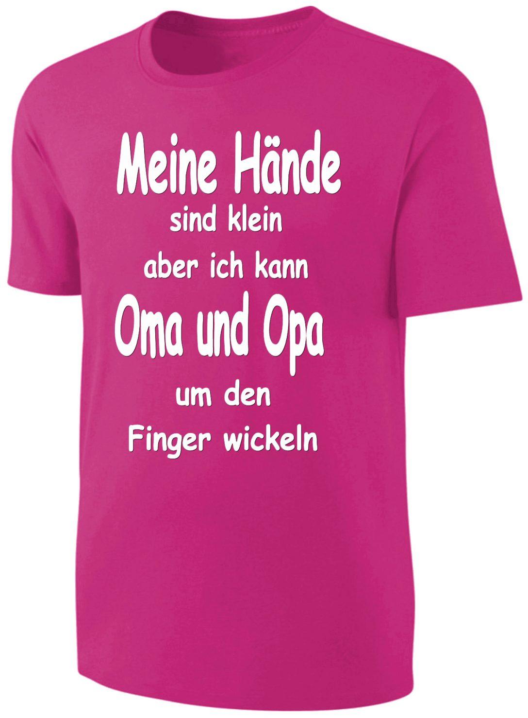 Large Size of Landwirtschaft Sprüche T Shirt Vegane Sprüche T Shirt Bayerische Sprüche T Shirt Damen Sprüche T Shirt Jga Küche Sprüche T Shirt
