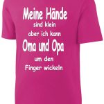 Landwirtschaft Sprüche T Shirt Vegane Sprüche T Shirt Bayerische Sprüche T Shirt Damen Sprüche T Shirt Jga Küche Sprüche T Shirt