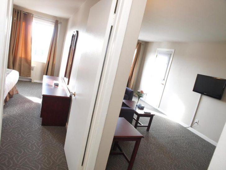 Medium Size of Kingsize Bett Beausejour Hotel Apartments Dorval Offizielle Webseite Weiß 120x200 überlänge Mit Schubladen Vintage Leander 180x200 Bettkasten Kaufen Hamburg Bett Kingsize Bett