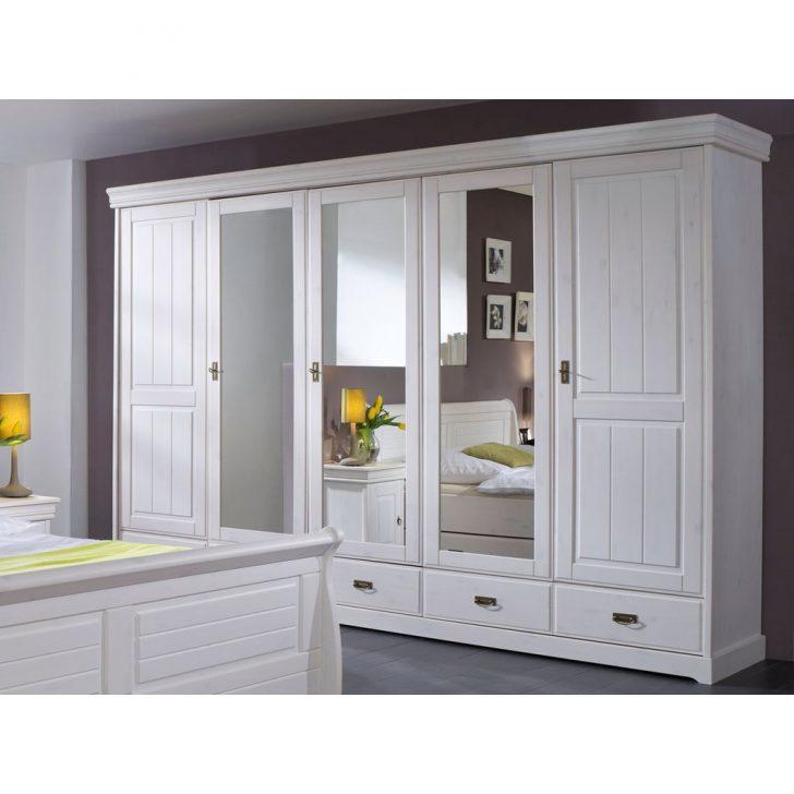 Medium Size of Schlafzimmerset Melina 4 Teilig Kiefer Massiv Wei Schlafzimmer Mit überbau Set Weiß Sessel Kommoden Stuhl Schimmel Im Esstisch Oval Matratze Und Lattenrost Schlafzimmer Schlafzimmer Set Weiß