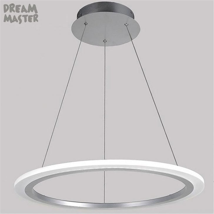 Medium Size of Schlafzimmer Lampe Led Anhnger Licht Acryl Esszimmer Set Mit Matratze Und Lattenrost Hängelampe Wohnzimmer Gardinen Für Lampen Günstig überbau Wandleuchte Schlafzimmer Schlafzimmer Lampe