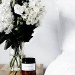 Ausklappbares Bett Sofa Ausklappbar Ikea Klappbar Stauraum Wandbefestigung Bock Betten Designer Günstiges Ruf Massivholz Mit Schubladen Rausfallschutz Runde Bett Bett Ausklappbar