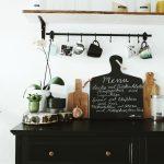Schneidemaschine Küche Kochinsel Arbeitsplatte Amerikanische Kaufen Komplettküche Ikea Kosten Miniküche Pentryküche Einzelschränke Gebrauchte Küche Schneidemaschine Küche