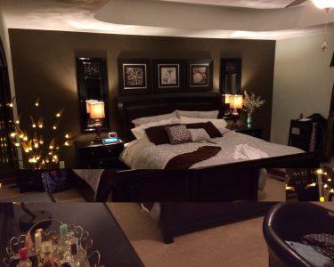 Romantische Schlafzimmer Schlafzimmer Schlafzimmer Ideen Braun Zimmer Romantische Ikea Malern Wunde Romantisches Bett Komplett Poco Wiemann Deckenleuchte Set Günstig Deko Deckenlampe Schimmel Im