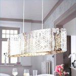 Tischlampe Wohnzimmer Wohnzimmer Tischlampe Wohnzimmer Tiwohnzimmer Elegant Beautiful Lampe Amazon Gardine Teppiche Heizkörper Stehlampe Deckenleuchten Moderne Deckenleuchte Teppich