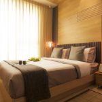 Amerikanische Betten Boxspringbetten Im Deutschen Schlafzimmer 120x200 Luxus Trends Paradies Bei Ikea Für übergewichtige Rauch 140x200 Breckle Günstig Bett Amerikanische Betten