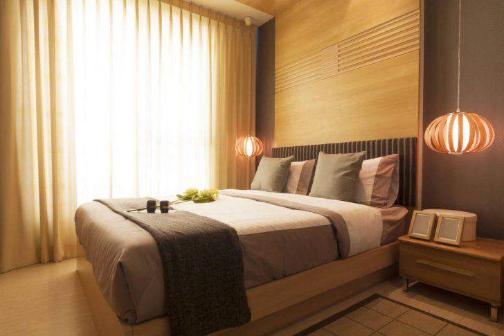 Medium Size of Amerikanische Betten Boxspringbetten Im Deutschen Schlafzimmer 120x200 Luxus Trends Paradies Bei Ikea Für übergewichtige Rauch 140x200 Breckle Günstig Bett Amerikanische Betten