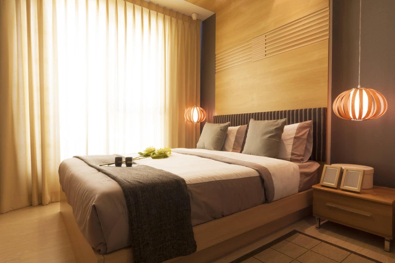 Full Size of Amerikanische Betten Boxspringbetten Im Deutschen Schlafzimmer 120x200 Luxus Trends Paradies Bei Ikea Für übergewichtige Rauch 140x200 Breckle Günstig Bett Amerikanische Betten