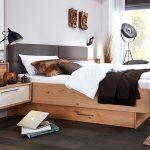 Mbel Staude Led Deckenleuchte Schlafzimmer Betten Holz Team 7 Vorhänge Mit Aufbewahrung Luxus Günstige 140x200 Komplettangebote 160x200 Set Weiß Schlafzimmer Schlafzimmer Betten