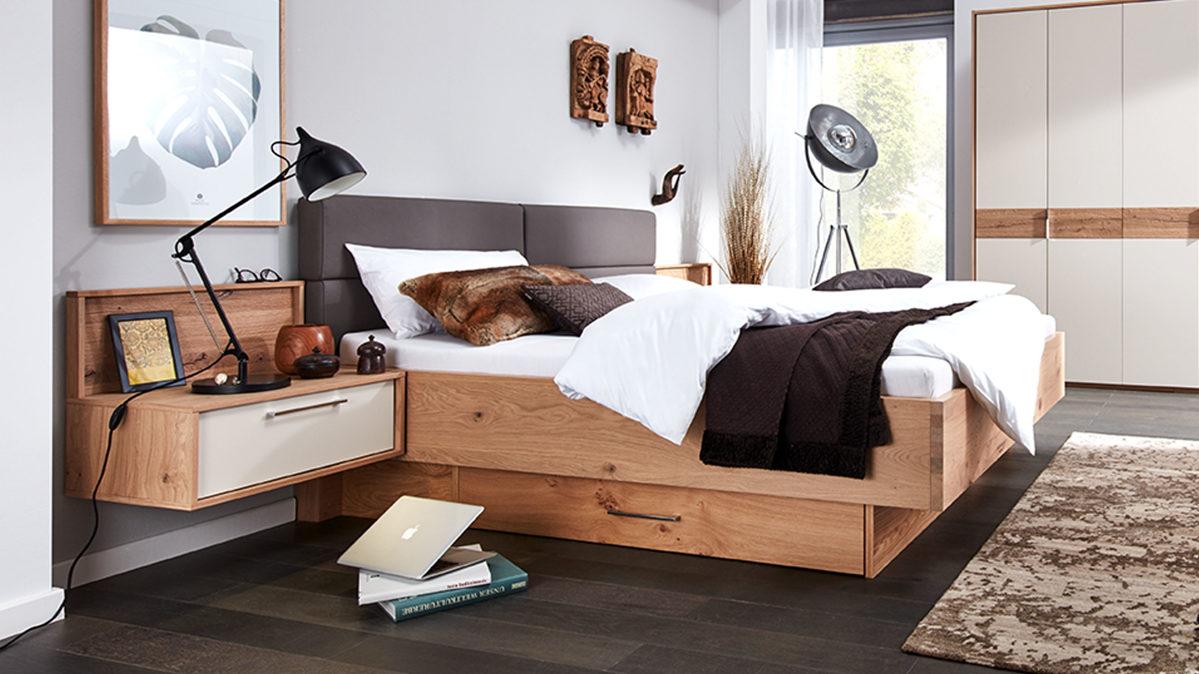 Full Size of Mbel Staude Led Deckenleuchte Schlafzimmer Betten Holz Team 7 Vorhänge Mit Aufbewahrung Luxus Günstige 140x200 Komplettangebote 160x200 Set Weiß Schlafzimmer Schlafzimmer Betten