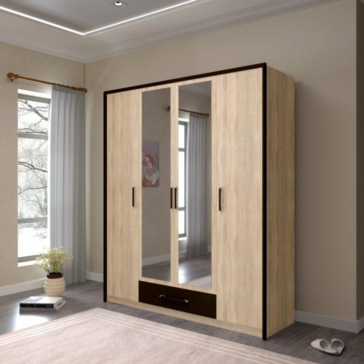 Medium Size of Schlafzimmer Schränke Neu Kleiderschrank Schrank Skarlet Kchebestellende Bad Hochschränke Spiegelschränke Teppich Set Mit Matratze Und Lattenrost Weißes Schlafzimmer Schlafzimmer Schränke