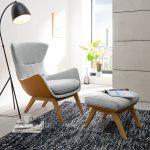 Affiliatelink Sessel Hepburn I Schlafzimmer Set Weiß Luxus Gardinen Wandbilder Landhausstil Romantische Regal Komplett Massivholz Mit überbau Stuhl Für Schlafzimmer Sessel Schlafzimmer
