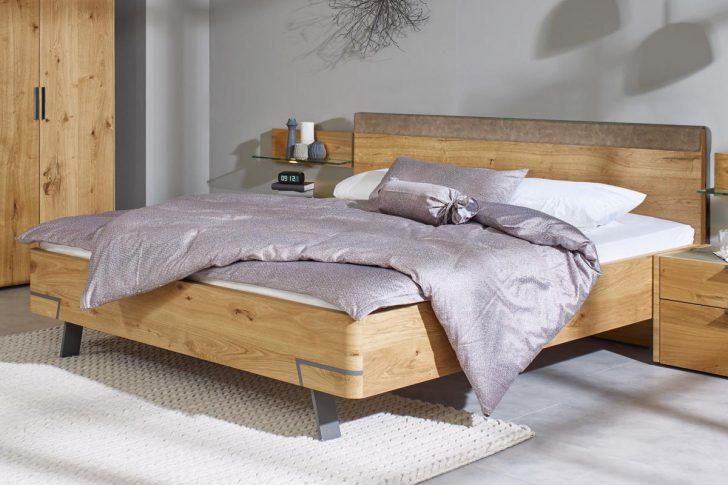 Medium Size of Schlafzimmer Hlsta Betten Kaufen Bett 120x200 Mit Matratze Und Lattenrost Ruf Preise Mädchen Meise 90x200 Weiß Schubladen Bettwäsche Sprüche Barock Bett Hülsta Bett