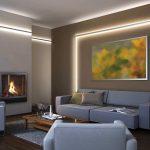 Led Beleuchtung Für Wohnzimmer Led Beleuchtung Wohnzimmer Decke Led Beleuchtung Wohnzimmer Farbwechsel Beleuchtung Wohnzimmer Led Spots Wohnzimmer Led Beleuchtung Wohnzimmer