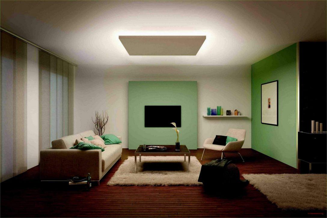 Large Size of Led Beleuchtung Für Wohnzimmer Wohnzimmer Beleuchtung Led Leiste Led Beleuchtung Wohnzimmer Indirekt Led Beleuchtung Wohnzimmer Farbwechsel Wohnzimmer Led Beleuchtung Wohnzimmer