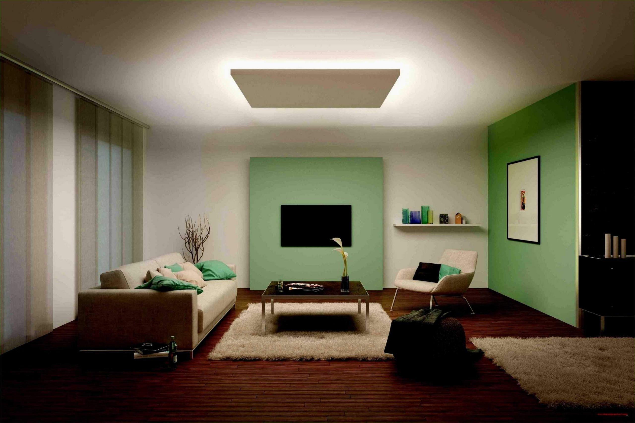 Full Size of Led Beleuchtung Für Wohnzimmer Wohnzimmer Beleuchtung Led Leiste Led Beleuchtung Wohnzimmer Indirekt Led Beleuchtung Wohnzimmer Farbwechsel Wohnzimmer Led Beleuchtung Wohnzimmer