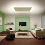 Led Beleuchtung Wohnzimmer Decke Led Beleuchtung Für Wohnzimmer Led Beleuchtung Wohnzimmer Planen Wohnzimmer Beleuchtung Mit Led Wohnzimmer Led Beleuchtung Wohnzimmer