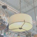 Led Beleuchtung Wohnzimmer Wohnzimmer Led Beleuchtung Wohnzimmer Decke Led Beleuchtung Im Wohnzimmer Led Beleuchtung Für Wohnzimmer Led Beleuchtung Wohnzimmer Selber Bauen