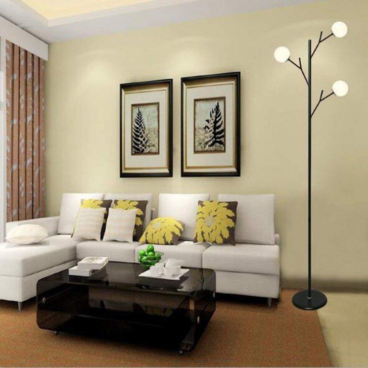 Medium Size of Led Beleuchtung Wohnzimmer Decke Led Beleuchtung Wohnzimmer Ideen Led Beleuchtung Wohnzimmer Selber Bauen Wohnzimmer Mit Led Beleuchtung Wohnzimmer Led Beleuchtung Wohnzimmer