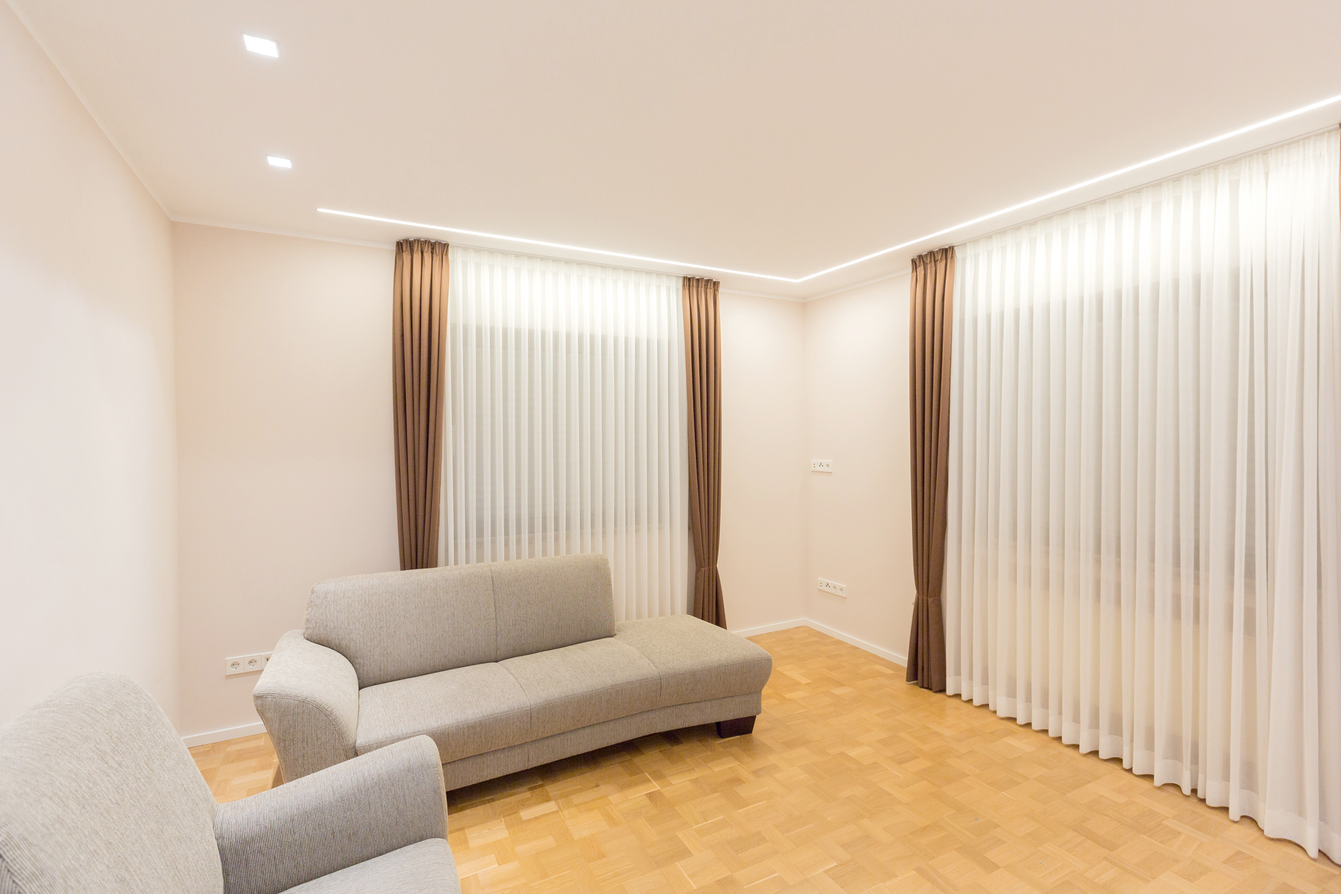 Full Size of Led Beleuchtung Wohnzimmer Decke Led Beleuchtung Wohnzimmer Planen Beleuchtung Wohnzimmer Led Spots Led Beleuchtung Wohnzimmer Tipps Wohnzimmer Led Beleuchtung Wohnzimmer