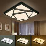 Led Beleuchtung Wohnzimmer Ebay Beleuchtung Wohnzimmer Led Spots Led Indirekte Beleuchtung Fürs Wohnzimmer Led Beleuchtung Wohnzimmer Decke Wohnzimmer Led Beleuchtung Wohnzimmer