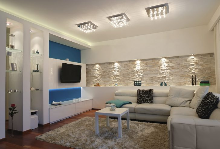 Medium Size of Led Beleuchtung Wohnzimmer Ebay Led Beleuchtung Wohnzimmer Ideen Led Beleuchtung Wohnzimmer Tipps Led Beleuchtung Für Wohnzimmer Wohnzimmer Led Beleuchtung Wohnzimmer
