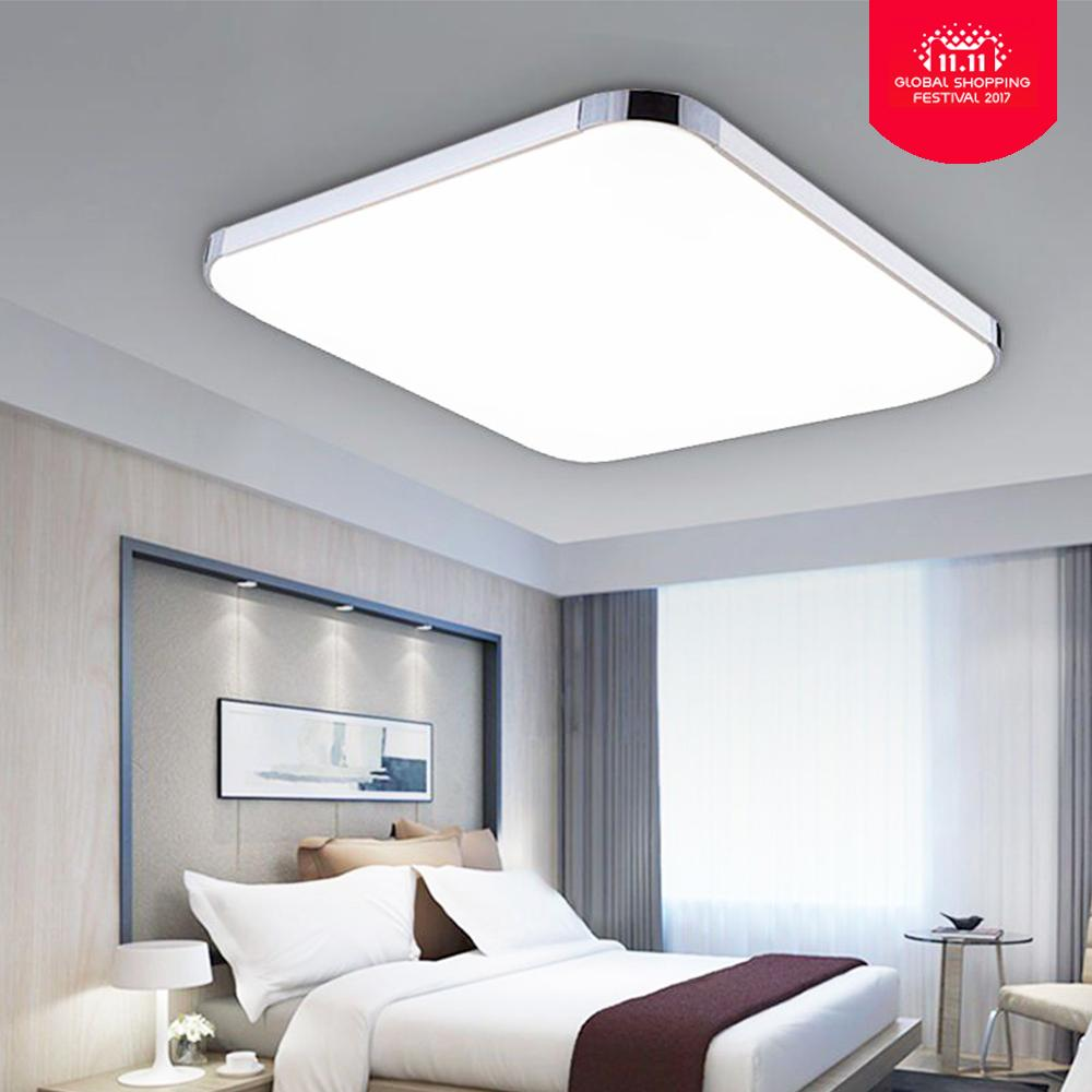Full Size of Led Beleuchtung Wohnzimmer Ebay Led Beleuchtung Wohnzimmer Planen Led Beleuchtung Wohnzimmer Farbwechsel Led Beleuchtung Wohnzimmerschrank Wohnzimmer Led Beleuchtung Wohnzimmer
