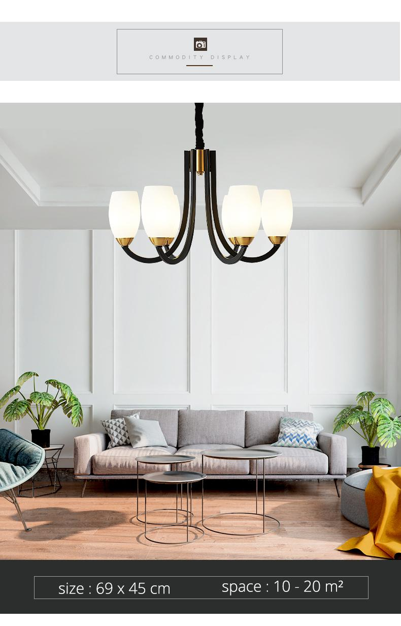 Full Size of Led Beleuchtung Wohnzimmer Ebay Led Beleuchtung Wohnzimmer Planen Led Beleuchtung Wohnzimmer Indirekt Wohnzimmer Mit Led Beleuchtung Wohnzimmer Led Beleuchtung Wohnzimmer