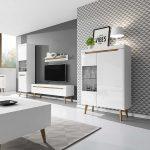 Led Beleuchtung Wohnzimmer Ebay Led Beleuchtung Wohnzimmer Planen Wohnzimmer Mit Led Beleuchtung Led Beleuchtung Wohnzimmer Indirekt Wohnzimmer Wohnzimmer Wohnwand