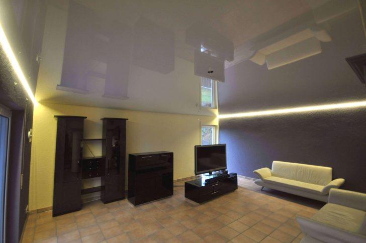 Medium Size of Led Beleuchtung Wohnzimmer Farbwechsel Led Indirekte Beleuchtung Fürs Wohnzimmer Led Beleuchtung Wohnzimmerschrank Wohnzimmer Beleuchtung Mit Led Wohnzimmer Led Beleuchtung Wohnzimmer