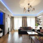 Led Beleuchtung Wohnzimmer Farbwechsel Wohnzimmer Mit Led Beleuchtung Led Beleuchtung Wohnzimmer Decke Led Leuchten Für Wohnzimmer Wohnzimmer Led Beleuchtung Wohnzimmer