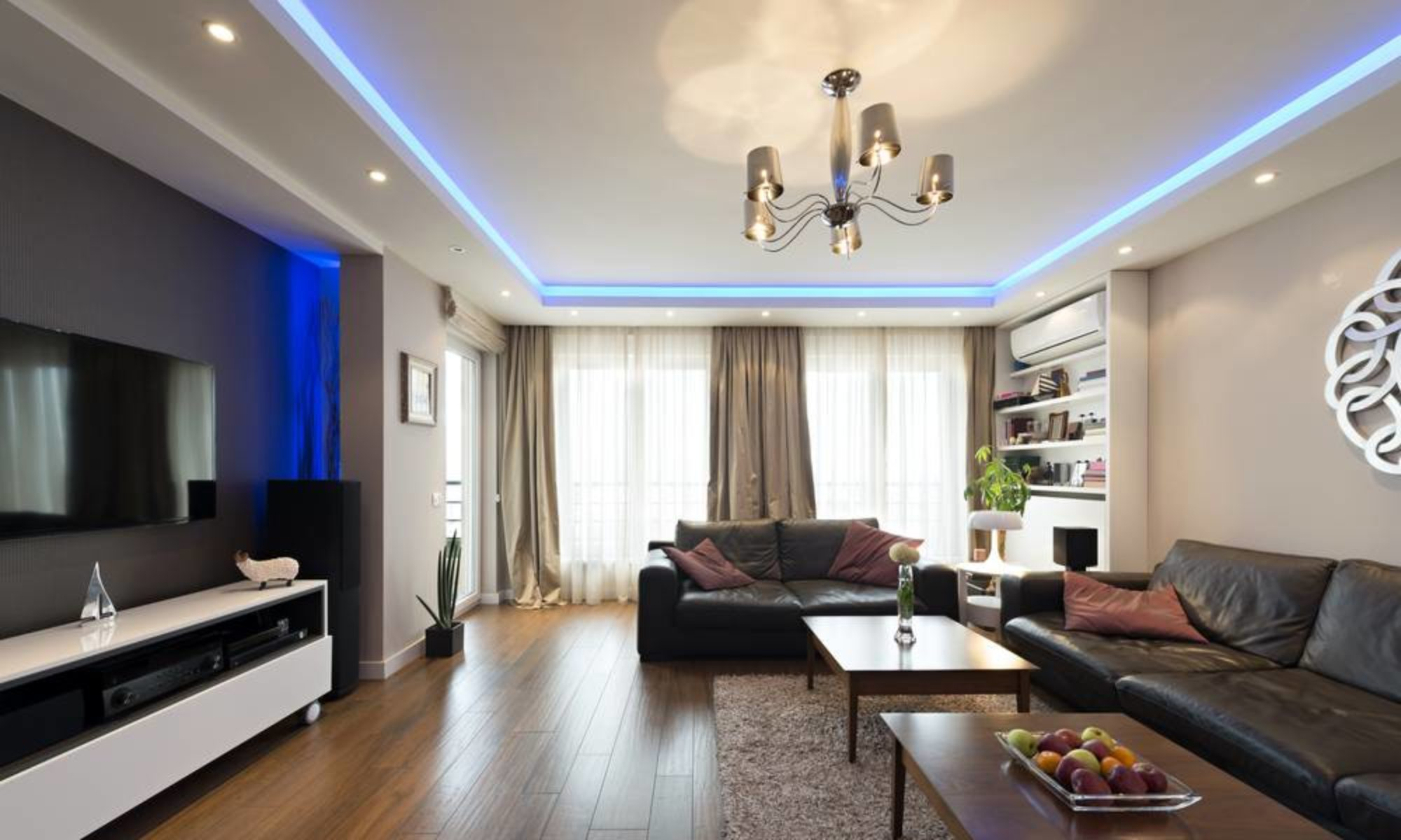 Full Size of Led Beleuchtung Wohnzimmer Farbwechsel Wohnzimmer Mit Led Beleuchtung Led Beleuchtung Wohnzimmer Decke Led Leuchten Für Wohnzimmer Wohnzimmer Led Beleuchtung Wohnzimmer
