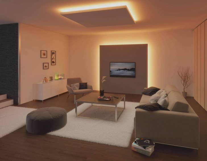 Medium Size of Led Beleuchtung Wohnzimmer Ideen Wohnzimmer Mit Led Beleuchtung Led Beleuchtung Wohnzimmer Wand Led Streifen Beleuchtung Wohnzimmer Wohnzimmer Led Beleuchtung Wohnzimmer
