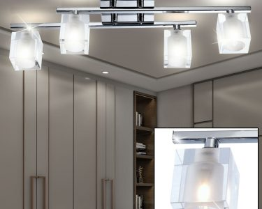 Led Beleuchtung Wohnzimmer Wohnzimmer Led Beleuchtung Wohnzimmer Indirekt Led Beleuchtung Wohnzimmer Ideen Led Leuchten Für Wohnzimmer Led Beleuchtung Für Wohnzimmer