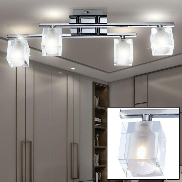 Medium Size of Led Beleuchtung Wohnzimmer Indirekt Led Beleuchtung Wohnzimmer Ideen Led Leuchten Für Wohnzimmer Led Beleuchtung Für Wohnzimmer Wohnzimmer Led Beleuchtung Wohnzimmer