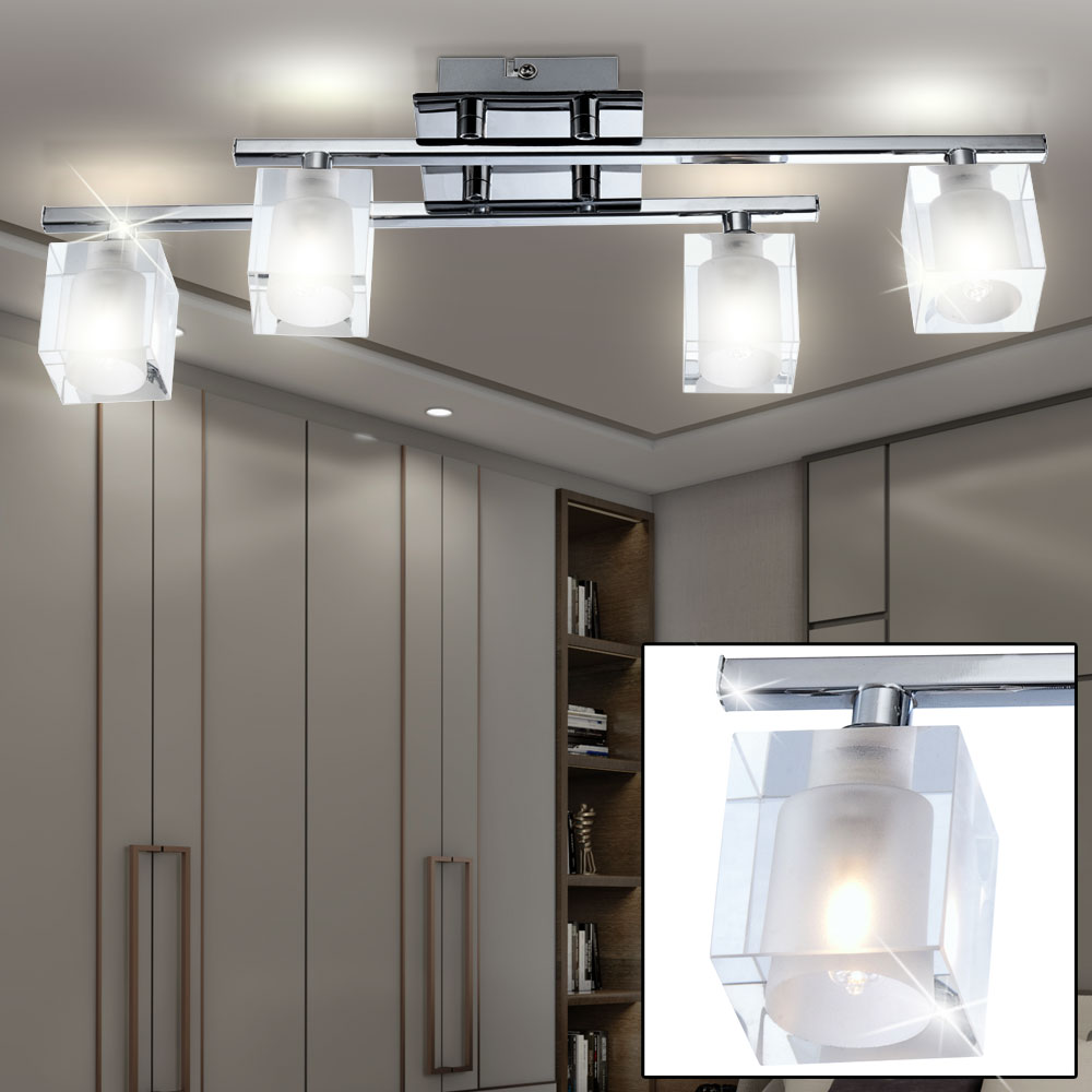 Full Size of Led Beleuchtung Wohnzimmer Indirekt Led Beleuchtung Wohnzimmer Ideen Led Leuchten Für Wohnzimmer Led Beleuchtung Für Wohnzimmer Wohnzimmer Led Beleuchtung Wohnzimmer