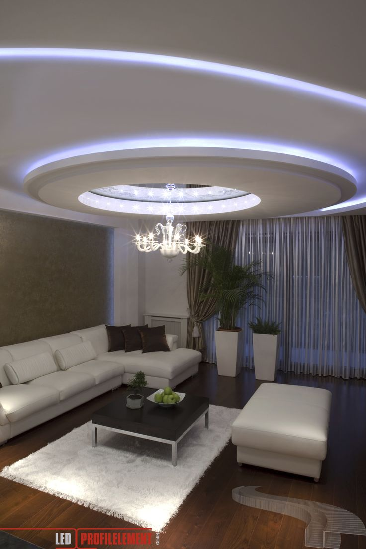 Full Size of Led Beleuchtung Wohnzimmer Indirekt Led Beleuchtung Wohnzimmer Wand Led Beleuchtung Wohnzimmerschrank Wohnzimmer Beleuchtung Mit Led Wohnzimmer Led Beleuchtung Wohnzimmer