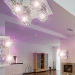 Led Beleuchtung Wohnzimmer Wohnzimmer Led Beleuchtung Wohnzimmer Led Beleuchtung Im Wohnzimmer Wohnzimmer Beleuchtung Mit Led Led Beleuchtung Wohnzimmer Farbwechsel