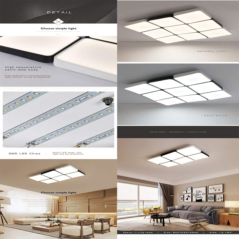 Full Size of Led Beleuchtung Wohnzimmer Led Beleuchtung Wohnzimmer Decke Led Beleuchtung Wohnzimmer Ideen Led Beleuchtung Wohnzimmer Wand Wohnzimmer Led Beleuchtung Wohnzimmer