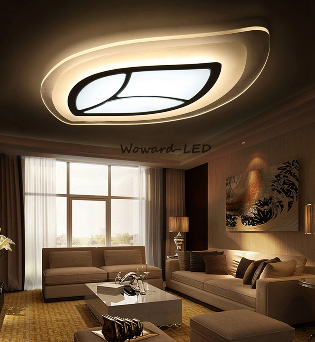 Large Size of Led Beleuchtung Wohnzimmer Planen Led Indirekte Beleuchtung Fürs Wohnzimmer Led Leuchten Für Wohnzimmer Led Beleuchtung Im Wohnzimmer Wohnzimmer Led Beleuchtung Wohnzimmer