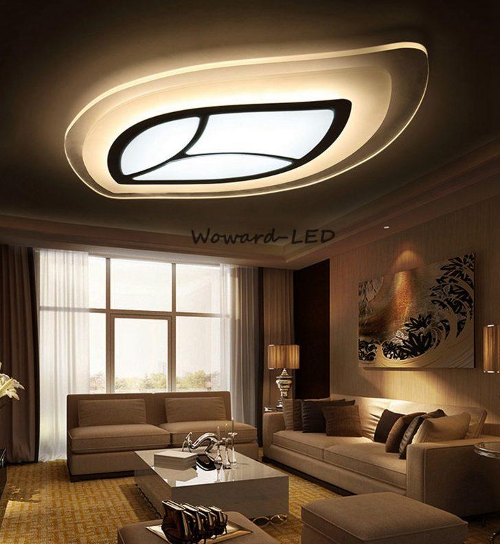 Medium Size of Led Beleuchtung Wohnzimmer Planen Led Indirekte Beleuchtung Fürs Wohnzimmer Led Leuchten Für Wohnzimmer Led Beleuchtung Im Wohnzimmer Wohnzimmer Led Beleuchtung Wohnzimmer