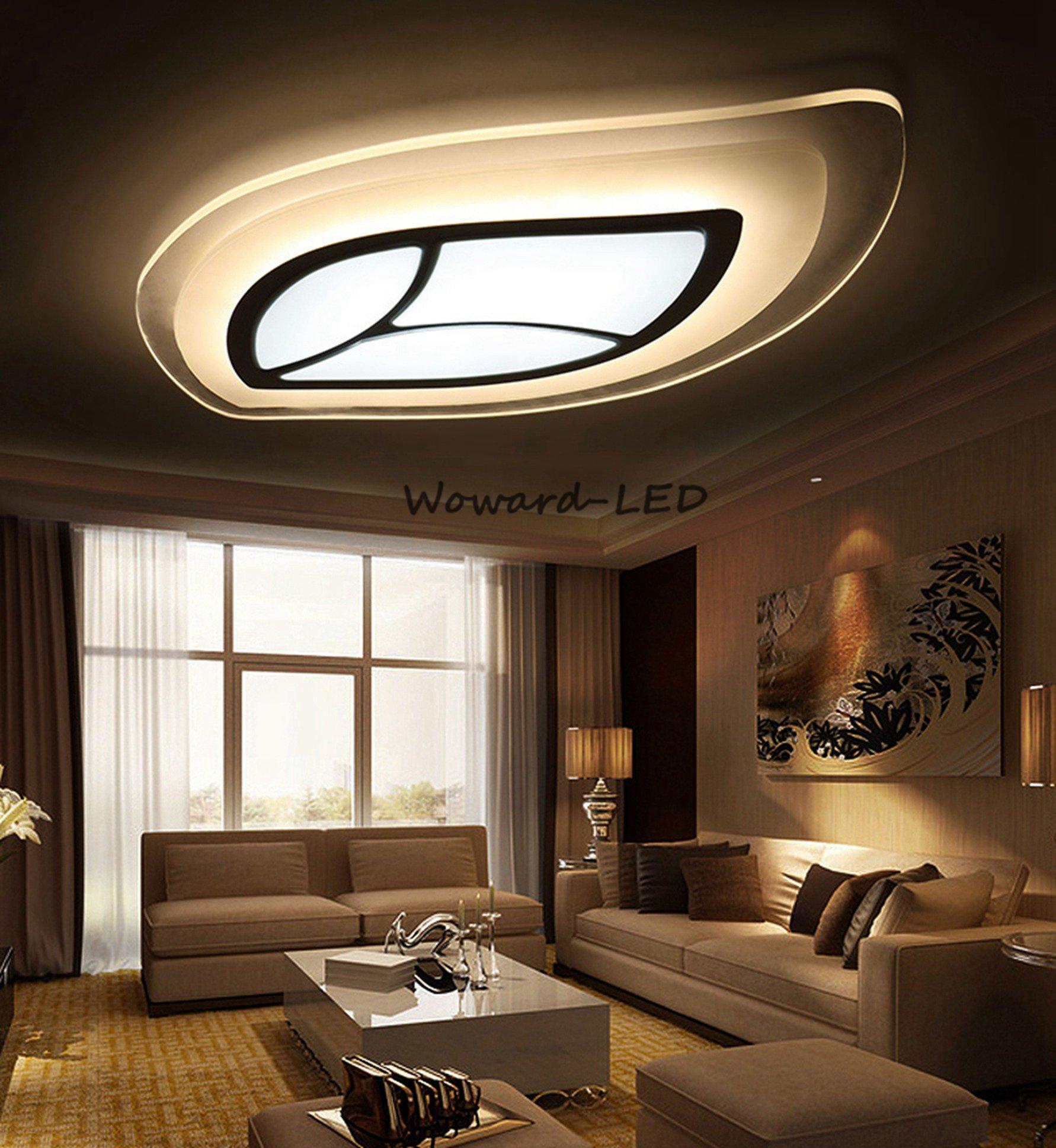 Full Size of Led Beleuchtung Wohnzimmer Planen Led Indirekte Beleuchtung Fürs Wohnzimmer Led Leuchten Für Wohnzimmer Led Beleuchtung Im Wohnzimmer Wohnzimmer Led Beleuchtung Wohnzimmer