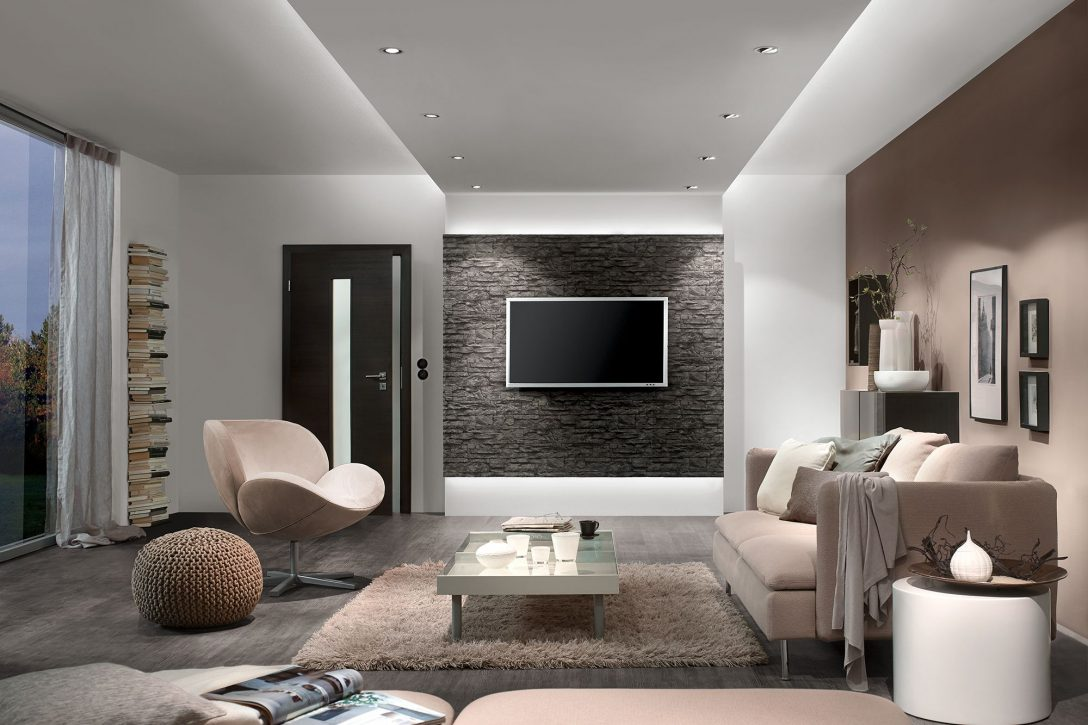 Large Size of Led Beleuchtung Wohnzimmer Tipps Beleuchtung Wohnzimmer Led Spots Led Beleuchtung Wohnzimmer Farbwechsel Led Beleuchtung Wohnzimmer Indirekt Wohnzimmer Led Beleuchtung Wohnzimmer