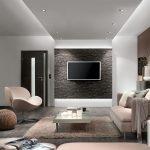 Led Beleuchtung Wohnzimmer Tipps Beleuchtung Wohnzimmer Led Spots Led Beleuchtung Wohnzimmer Farbwechsel Led Beleuchtung Wohnzimmer Indirekt Wohnzimmer Led Beleuchtung Wohnzimmer