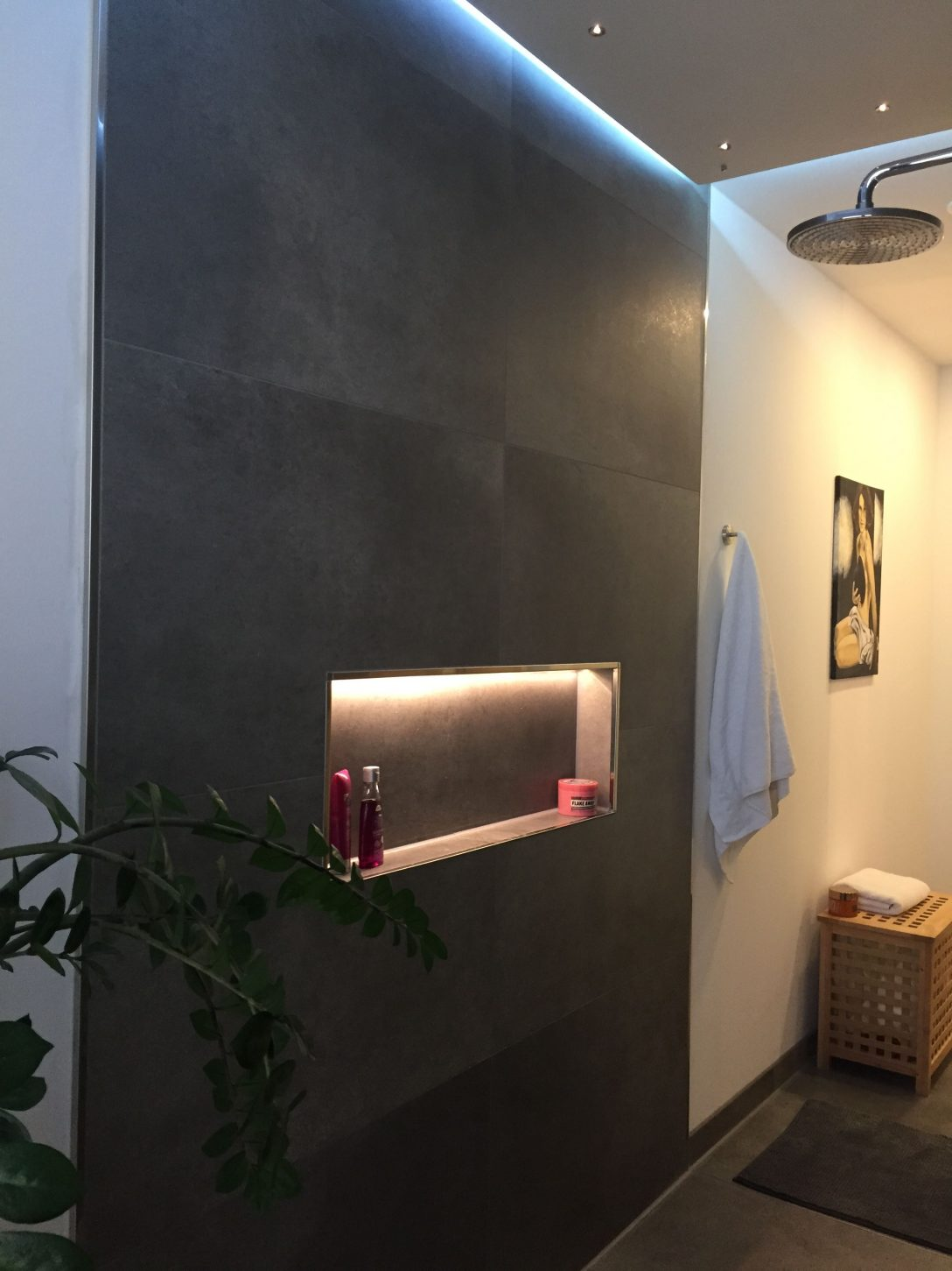 Large Size of Led Beleuchtung Wohnzimmer Tipps Led Beleuchtung Wohnzimmer Ideen Led Beleuchtung Wohnzimmer Indirekt Wohnzimmer Beleuchtung Led Leiste Wohnzimmer Led Beleuchtung Wohnzimmer