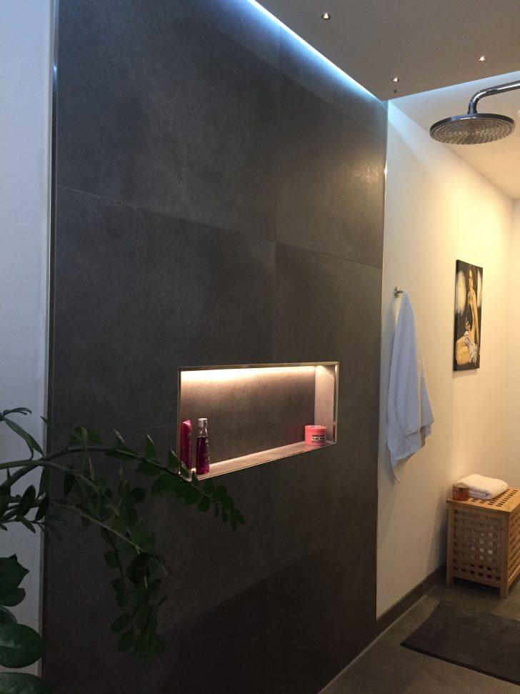 Medium Size of Led Beleuchtung Wohnzimmer Tipps Led Beleuchtung Wohnzimmer Ideen Led Beleuchtung Wohnzimmer Indirekt Wohnzimmer Beleuchtung Led Leiste Wohnzimmer Led Beleuchtung Wohnzimmer