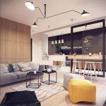 Garten Beleuchtung Einzigartig 27 Luxus Led Beleuchtung Wohnzimmer Decke Neu Wohnzimmer Led Beleuchtung Wohnzimmer